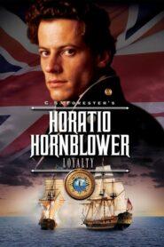 Hornblower: Loyalty