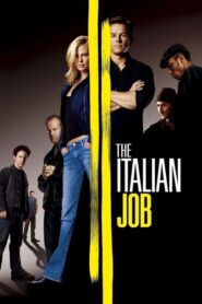Włoska robota