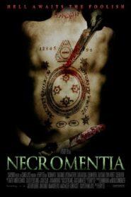 Nekromancja