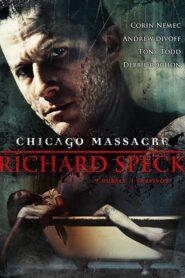 Masakra w Chicago