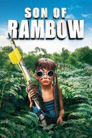 Syn Rambow