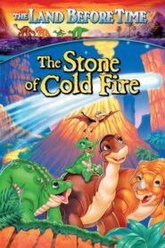 Pradawny Ląd 7: Kamień zimnego ognia