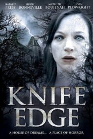 Knife Edge