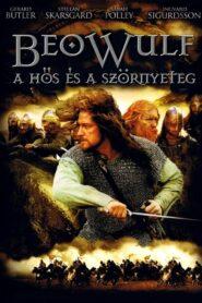 Beowulf – Droga do sprawiedliwości