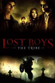 Straceni chłopcy 2