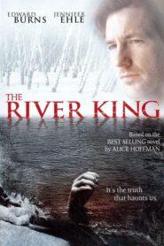 Król rzeki