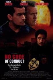 Kodeks zbrodni