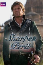 Powrót pułkownika Sharpe'a