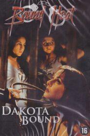 Dakota Bound