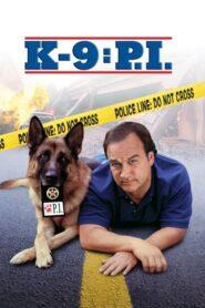 K-9 – Prywatny detektyw
