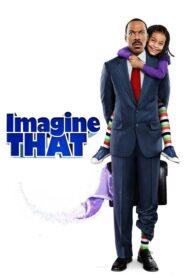 Wyobraź sobie