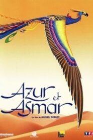 Azur i Asmar