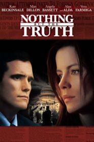 Cena prawdy