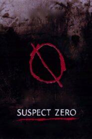 Sprawca Zero