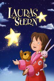 Gwiazdka Laury