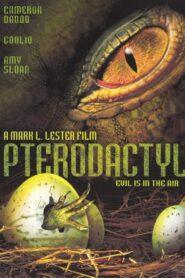 Pterodaktyl