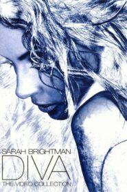 Sarah Brightman: Diva