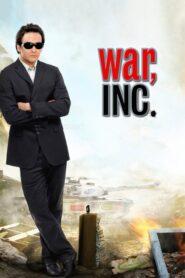Wojenny biznes