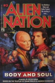 Alien Nation: Body and Soul