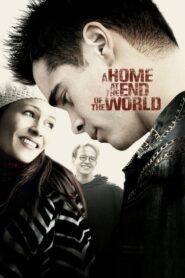 Dom na krańcu świata
