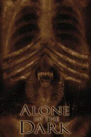 Alone in the Dark: Wyspa cienia