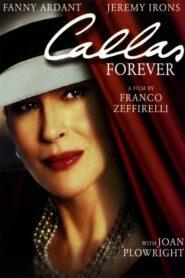 Wieczna Callas