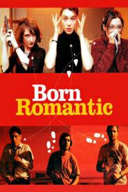 Urodzeni romantycy