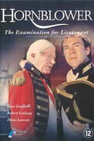 Hornblower: Egzamin na porucznika