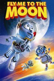 Wyprawa na Księżyc