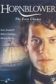 Hornblower: Równe szanse