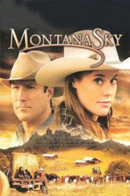 Nora Roberts: Niebo Montany
