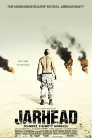 Jarhead: Żołnierz Piechoty Morskiej