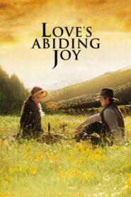 Miłości wieczna radość