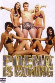 Poena is Koning
