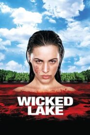 Wicked Lake