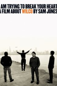 I Am Trying to Break Your Heart: A Film About Wilco