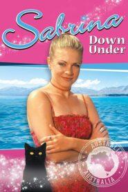 Sabrina – Podwodna przygoda