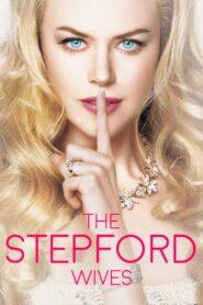 Żony ze Stepford