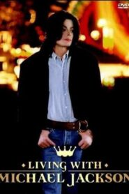Living with Michael Jackson: A Tonight Special