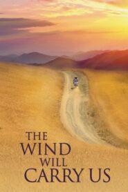 باد ما را خواهد برد