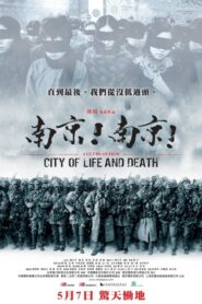 Miasto życia i śmierci