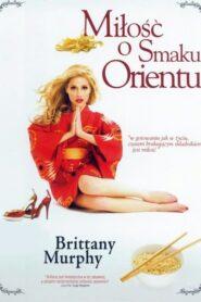 Miłość o smaku Orientu