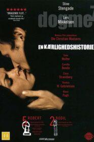 En kærlighedshistorie