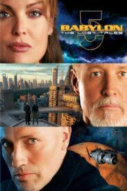 Babylon 5: Głosy w mroku