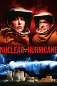 Atomowy huragan